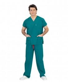 Костюм хирургический Подорожник